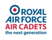 261 (Guildford) Squadron Air Training Corps